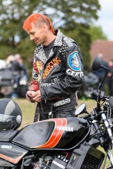 sand-n-motorcycles-318