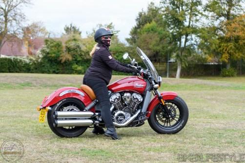 sand-n-motorcycles-320