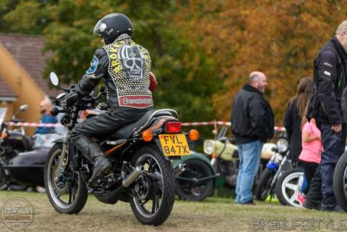 sand-n-motorcycles-327