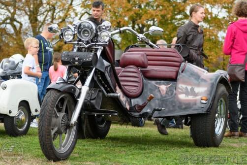 sand-n-motorcycles-330