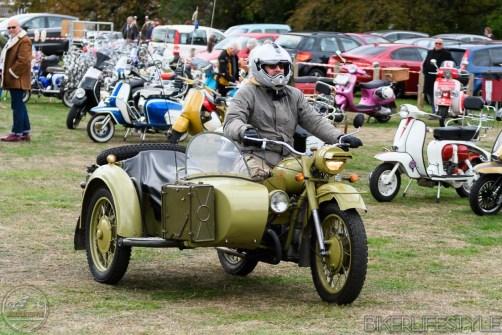 sand-n-motorcycles-335