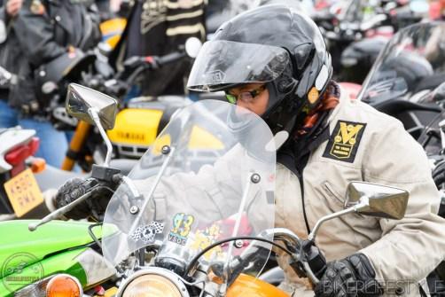 sand-n-motorcycles-343