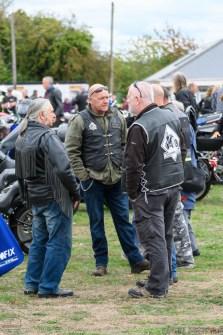 sand-n-motorcycles-348