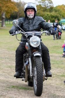 sand-n-motorcycles-352