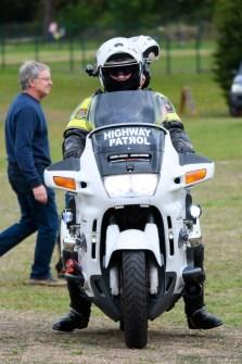 sand-n-motorcycles-353