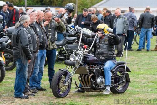 sand-n-motorcycles-358