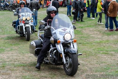 sand-n-motorcycles-361