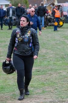 sand-n-motorcycles-363