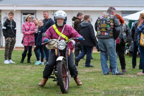 sand-n-motorcycles-364