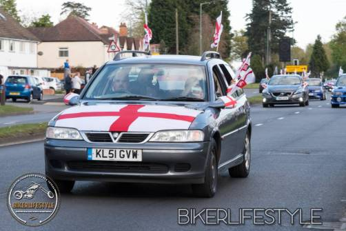 st-georges-day-228