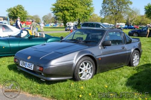stoneleigh-kitcar-006
