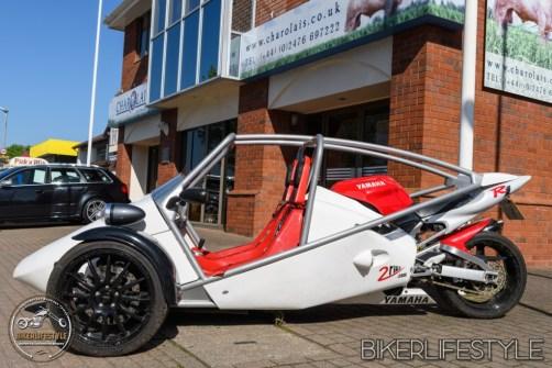 stoneleigh-kitcar-031