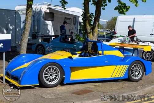 stoneleigh-kitcar-036