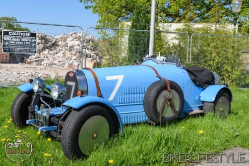stoneleigh-kitcar-046