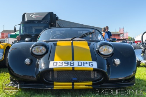 stoneleigh-kitcar-057