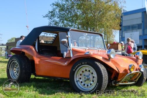 stoneleigh-kitcar-063