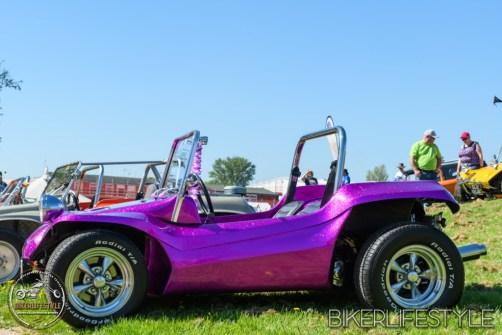 stoneleigh-kitcar-081