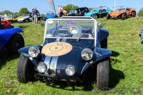 stoneleigh-kitcar-082