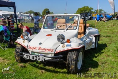stoneleigh-kitcar-084