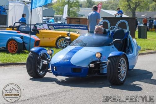 stoneleigh-kitcar-092