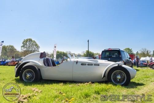 stoneleigh-kitcar-097