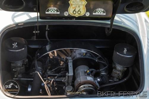 stoneleigh-kitcar-112