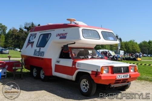 stoneleigh-kitcar-126