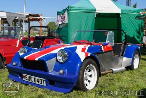 stoneleigh-kitcar-129