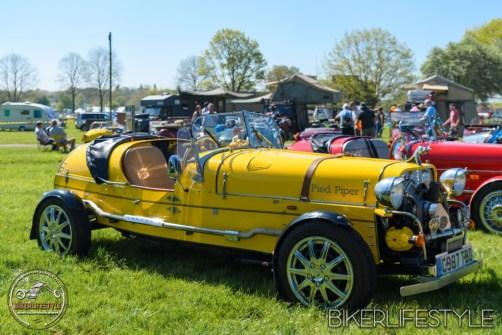 stoneleigh-kitcar-140
