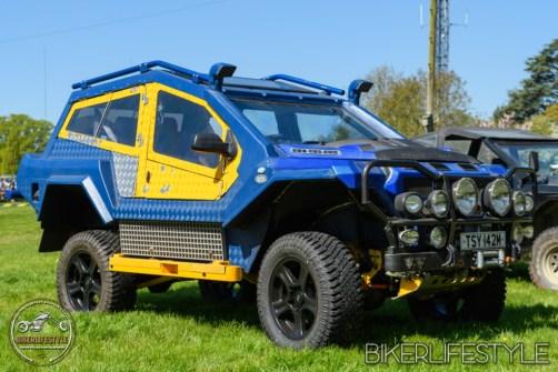 stoneleigh-kitcar-147