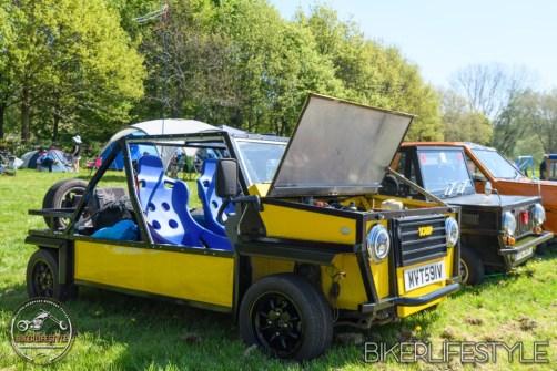 stoneleigh-kitcar-149