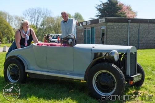 stoneleigh-kitcar-150