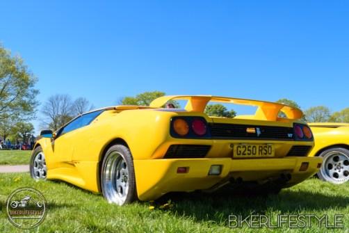 stoneleigh-kitcar-157