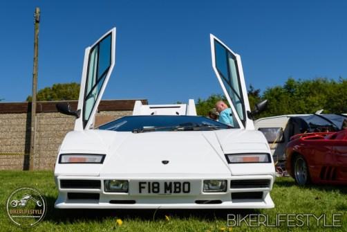 stoneleigh-kitcar-165