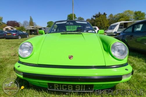 stoneleigh-kitcar-181