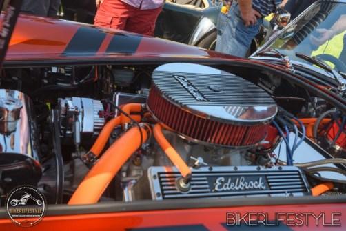 stoneleigh-kitcar-191