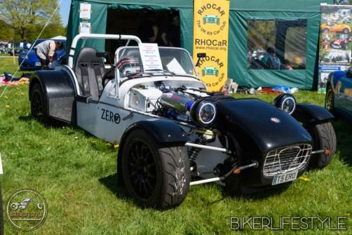 stoneleigh-kitcar-213
