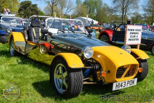 stoneleigh-kitcar-216