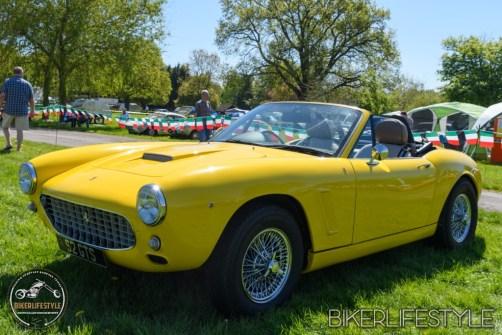 stoneleigh-kitcar-226