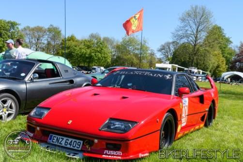 stoneleigh-kitcar-228
