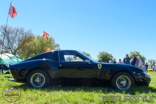 stoneleigh-kitcar-234