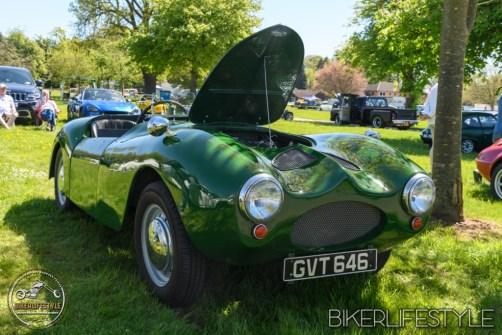 stoneleigh-kitcar-243