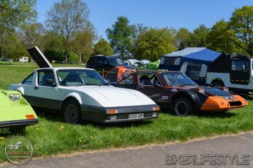 stoneleigh-kitcar-252