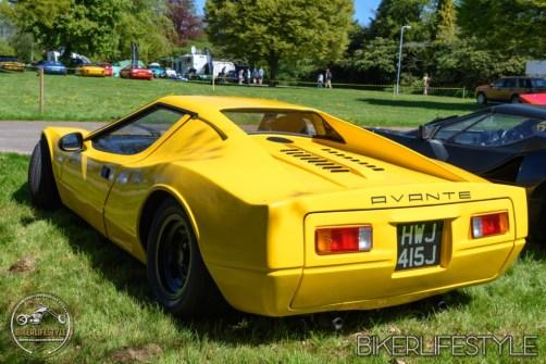 stoneleigh-kitcar-261