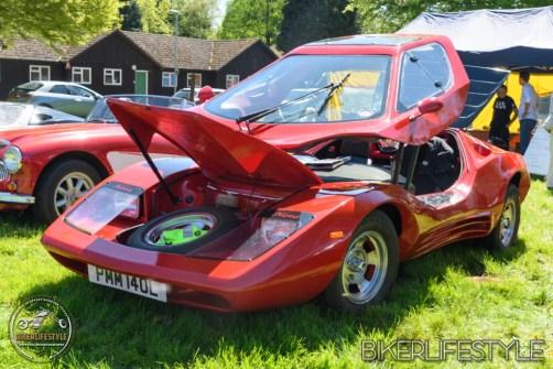 stoneleigh-kitcar-263