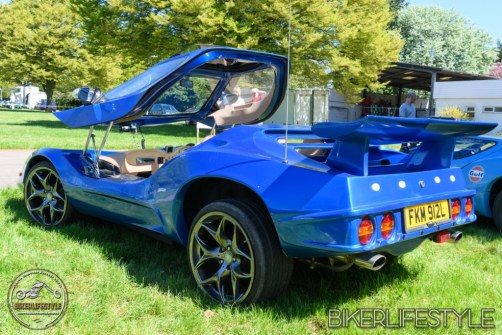stoneleigh-kitcar-266
