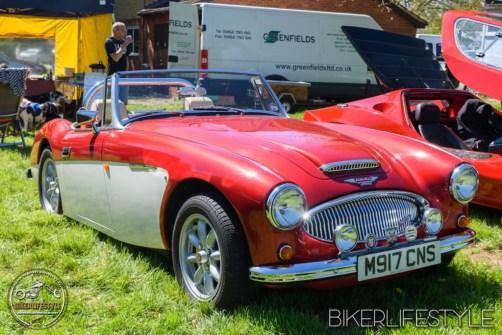 stoneleigh-kitcar-270