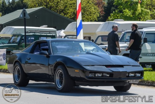 stoneleigh-kitcar-275