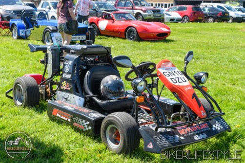 stoneleigh-kitcar-277