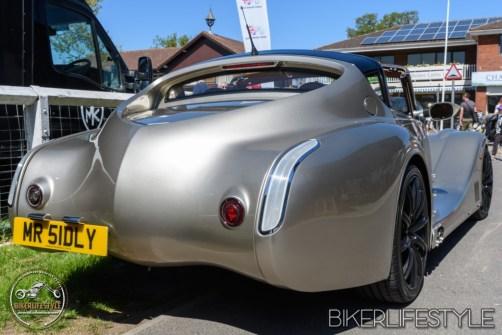 stoneleigh-kitcar-282